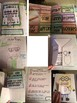 Science Interactive Notebook- 2nd Grade Bundle
