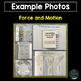 Science Interactive Notebook Bundle