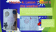 Science Interactive Notebook (Pearson 5th Grade Florida Interactive Science)