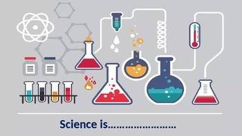 Science Is......? What is Science?