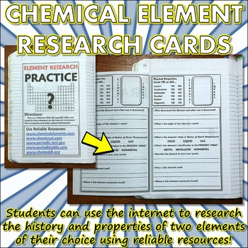 Free 9th grade Science Worksheets Resources & Lesson Plans ...