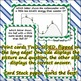 Science Journal: Kinetic and Potential Energy Card Sort