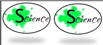 Science Journal Questions & Sentence Starters