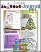 Science Journal Volume 4