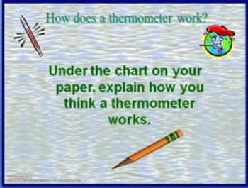 how does the thermometer work Because undercooked meat and poultry can cause a number of problems when they are ingested, using a digital meat thermometer is important knowing how one works can help you obtain the most accurate reading.