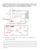 Science Lab Lab - Build a Convection Cell (5 - 9)