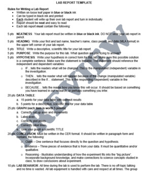 should i buy research proposal AMA online Standard double spaced American 62 pages