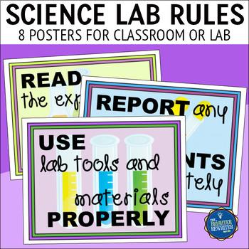 Science rules Homework Example - September 2019 - 2592 words