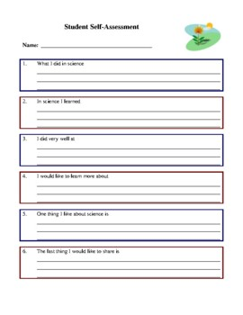 Science Lesson Plans - Needs of Living Things, Discovering the Ocean Habitat