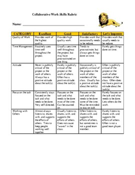 Science Lesson Plans - What are Mammals?, Insects