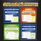 NO PREP Science TASK CARDS Temperature Conversion STEM - ANSWER key