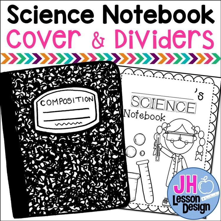67 best History/Social Studies Notebooks images on ... |Human Studies Science Notebook Cover