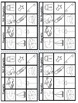 Science Notebook Sorts and Readers Unit 2