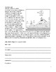 High School Earth Science Notes - Weather, Climate, and the Atmosphere