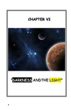 Science Now - Chapter 6 - Darkness and the Light