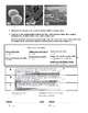 Science Olympiad Microbe Mission Division C Practice EXAM