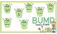 PLANTS unit Vocabulary