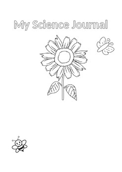 Science Plant Journal
