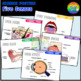 Science Posters: Human Systems Bundle