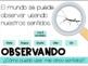 Science Process Skills - Posters