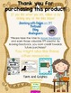 Science Project Journal (Science Fair)