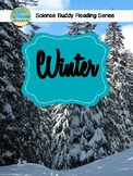 Science Buddy Reading: Winter