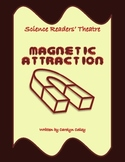 Science Readers' Theater about Magnetism