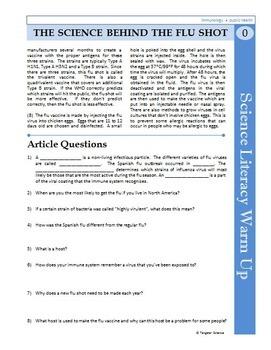 essay fce topics money market