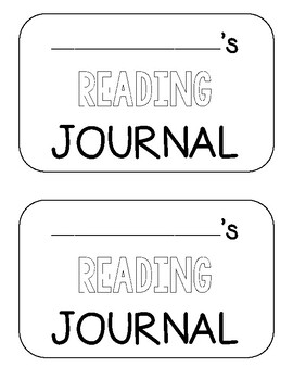graphic about Reading Journal Printable known as Science, Looking at, Creating, and Math Printable Magazine and Folder Labels