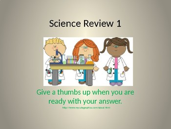 Science Review: Cells, Gravity. Photosynthesis, Planets, Surface Area