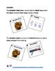 Science STAAR Review: Properties of Matter