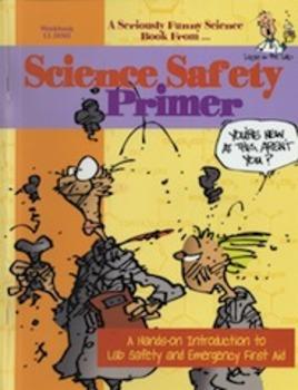 Science Safety Primer