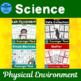 Science Scavenger Hunts Bundle