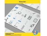 Science Set 1