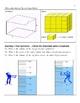 Science Skills Unit Homework