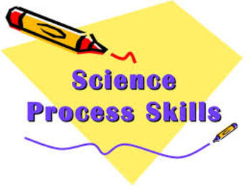 Science Skills and Concepts In Early Childhood