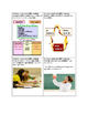 Science Skills/strategies Cards for Students