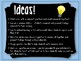 Science Solvers: Light Research Cards