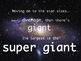 Science Song: Galaxies and Stars