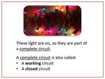 Science Spotlights: Holiday Edition