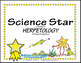 Science Star Certificates - Animal ♥ BUNDLE ♥