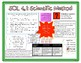 Science Study Guides (4th Grade SOL aligned)