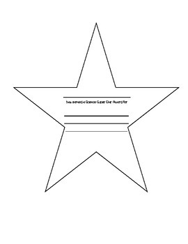Science Super Star Award