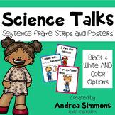 Science Talks
