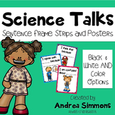 Science Talks