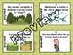 Science Task Cards MEGA Bundle - 31 Sets with or without QR codes!
