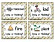 Science Task Cards: Living and Nonliving