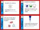 Science Task Cards- MATTER