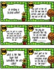 Science Scoot {Task Cards} on Plants