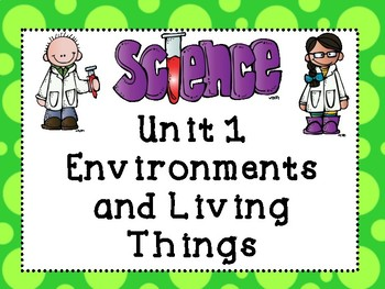 Science Teach TCI Series Grade 3